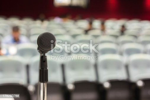 508658652istockphoto Ready to Give a Speech 175260788