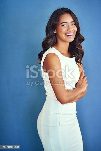 507896586istockphoto Ready to rock this working day 507881998