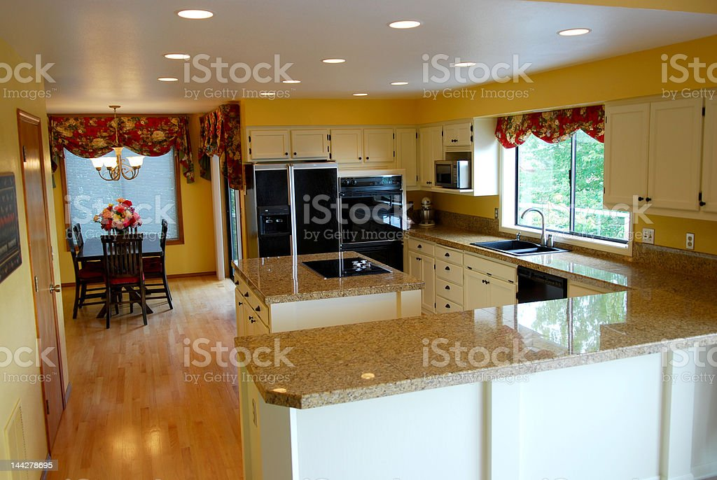 Ready to Sell royalty-free stock photo