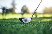 Great illustration of a wild golfer making his swing. Perfect for the golf fan. EPS and JPEG files included. Be sure to view my other illustrations, thanks!