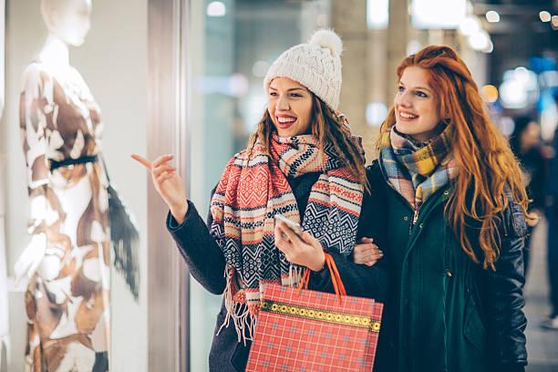 garantiert sale, - weihnachtsprogramm stock-fotos und bilder