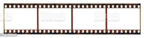 Real 35mm film negative isolated on white background just blend in picture id1081659540?b=1&k=6&m=1081659540&s=612x612&h=agawc ohrcva01qymxxrmck1pqqciyvnpepr1v5jewq=