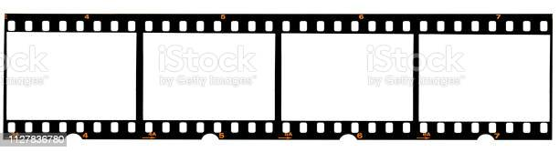 Real 35mm film strip on white analogue photo frame placeholder picture id1127836780?b=1&k=6&m=1127836780&s=612x612&h= yftbp8zgcfyn2j2lxogzjoctx n1u5uvp jd132urw=