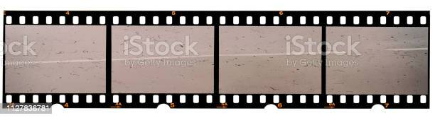 Real 35mm film strip on white analogue photo frame placeholder picture id1127836781?b=1&k=6&m=1127836781&s=612x612&h=fqsc6d1ifnoy llrqiur3aepvhscsidd5hj4hbugvtk=