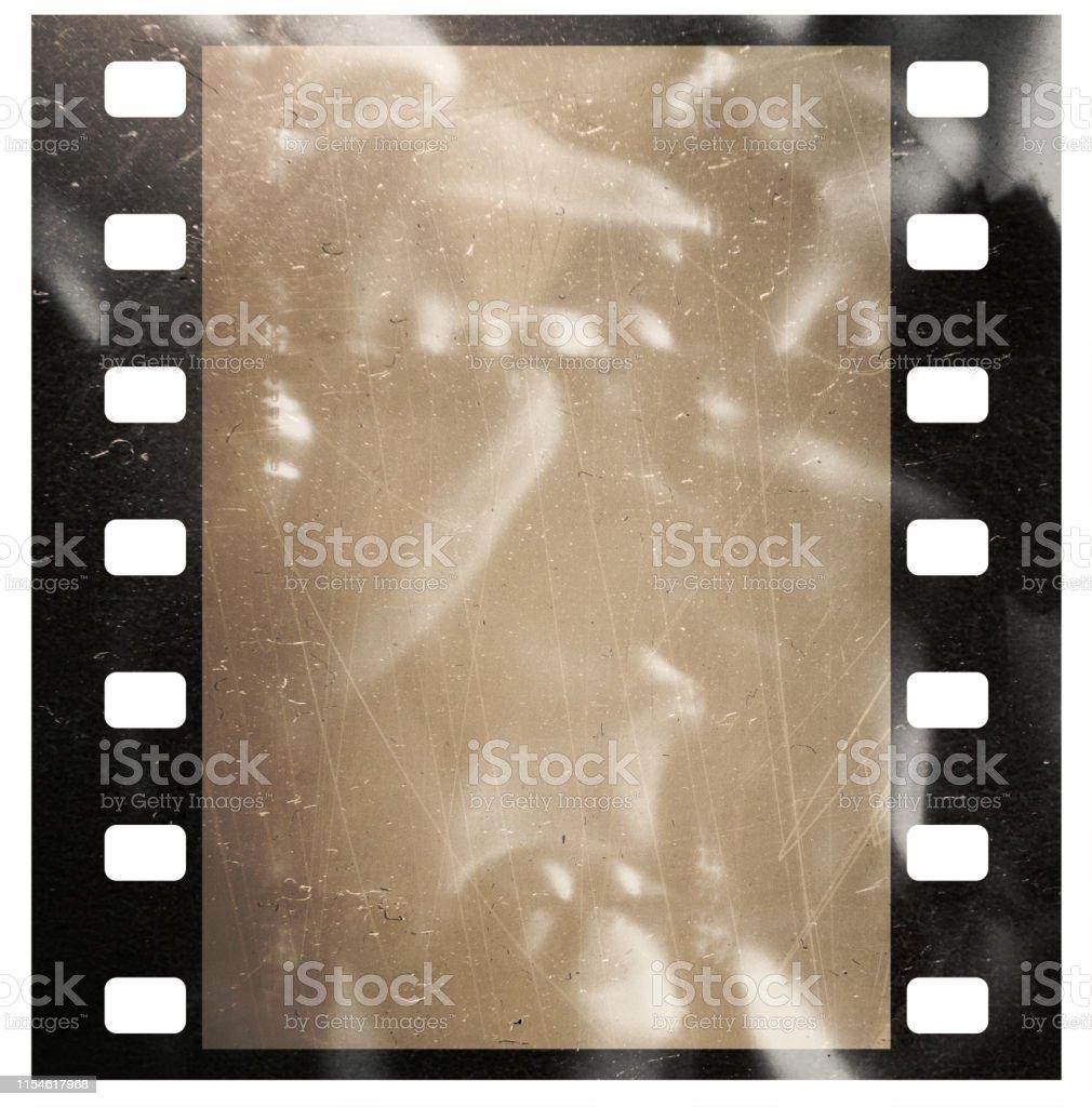 Film background Royalty Free Vector Image - VectorStock   1024x1010
