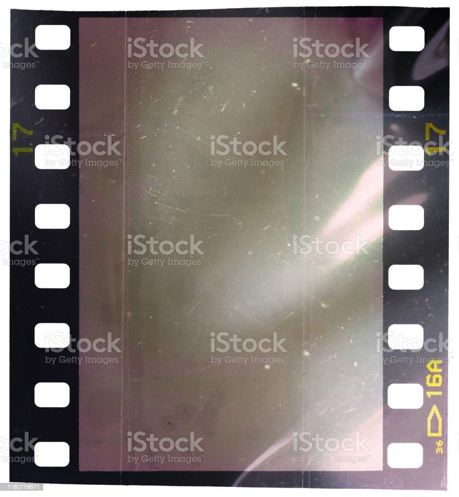 フィルム 素材 フリー
