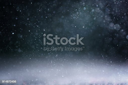 istock real backlit dust particles with real lens flare 914970456