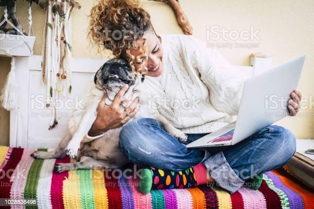 Real best friends cheerful woman working at laptop on the terrace at picture id1028838498?b=1&k=6&m=1028838498&s=612x612&h=j1zlw m k2bdju4mwmd3oa1fwoblnbacfle3bgvhbpm=