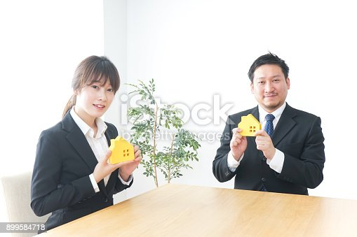 istock real estate business 899584718