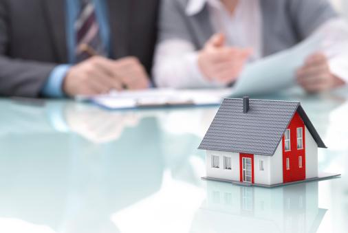 istock Real estate concept 470719831