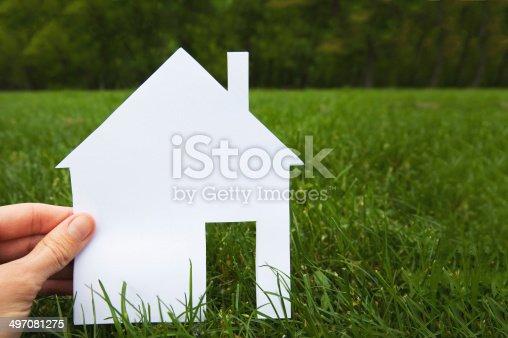 istock real estate concept 497081275