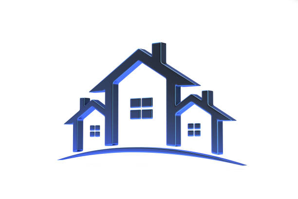 Real estate houses isometric logo design blue color 3d rendering picture id1175964613?b=1&k=6&m=1175964613&s=612x612&w=0&h=twt4jq2ig7o01jzuqc polaovfnfdbpks1xcri0erua=