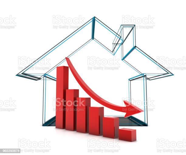 부동산 시장 개발에 대한 스톡 사진 및 기타 이미지