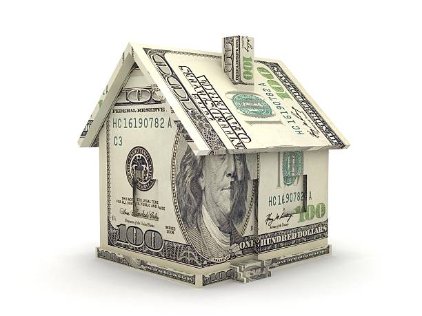 real estate - mortgages and loans stock pictures, royalty-free photos & images