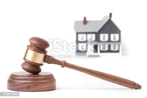 istock Real estate 172211573