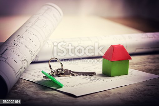 istock immobilier 530202154