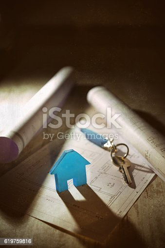 istock real estate 619759816