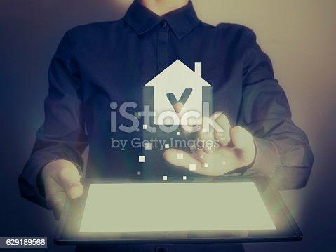 1023041738istockphoto Real estate 629189566
