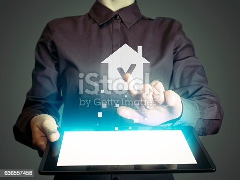 626187670istockphoto Real estate 636557458