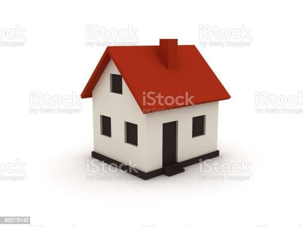 Real estate picture id93579140?b=1&k=6&m=93579140&s=612x612&h=5nanhm2oi2jpdea2q6buuiu562cckylrgcg976bktfk=