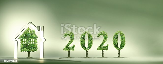 istock 2020 , real estate project 1182876626