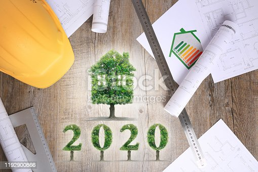 istock 2020 , real estate project 1192900866