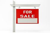 istock Real Estate - Stock image 1053938684