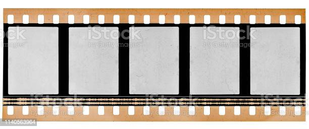 Real high res scan of 35mm film material or movie strip on white picture id1140563964?b=1&k=6&m=1140563964&s=612x612&h=fpsss jdtxzrmpymy1gkouq96vdwi jxlj2nevadbfy=