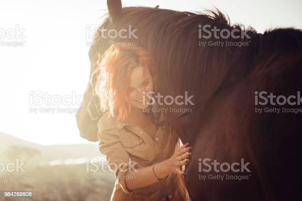 Real love and friendship concept between nice beautiful caucasian picture id984269808?b=1&k=6&m=984269808&s=612x612&h=oddm1pewhuzygxhuvdvdupty7l1pzlbfrjlfuzb8xpm=