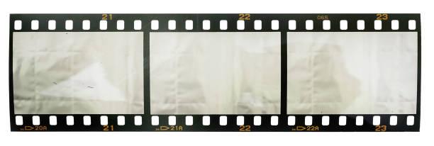 Real macro photo of 35mm film strip or snip on white background picture id1149835453?b=1&k=6&m=1149835453&s=612x612&w=0&h=lwjzbjmhj777pfcqoilrrcazbhekib bnecv0grbuiu=