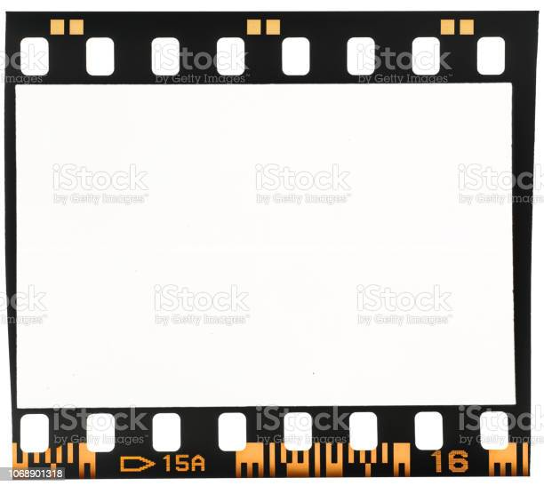 Real macro photo of old and vintage looking 35mm film strip or dia picture id1068901318?b=1&k=6&m=1068901318&s=612x612&h=y8fksjq7aljjos 8poisvhs6rpdfcbwrvuolcutn7 g=