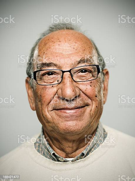 Real man picture id155421472?b=1&k=6&m=155421472&s=612x612&h=ymdrc4kmn 3rpc6llzy0dj aajmuxguwqu7ah3re6lo=