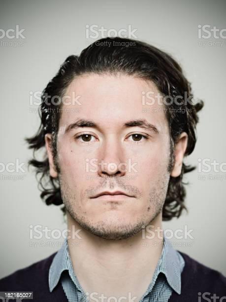 Real man picture id182165027?b=1&k=6&m=182165027&s=612x612&h=o2 inbevw udoilmhxumqcht2rha495 htpvxczbhum=
