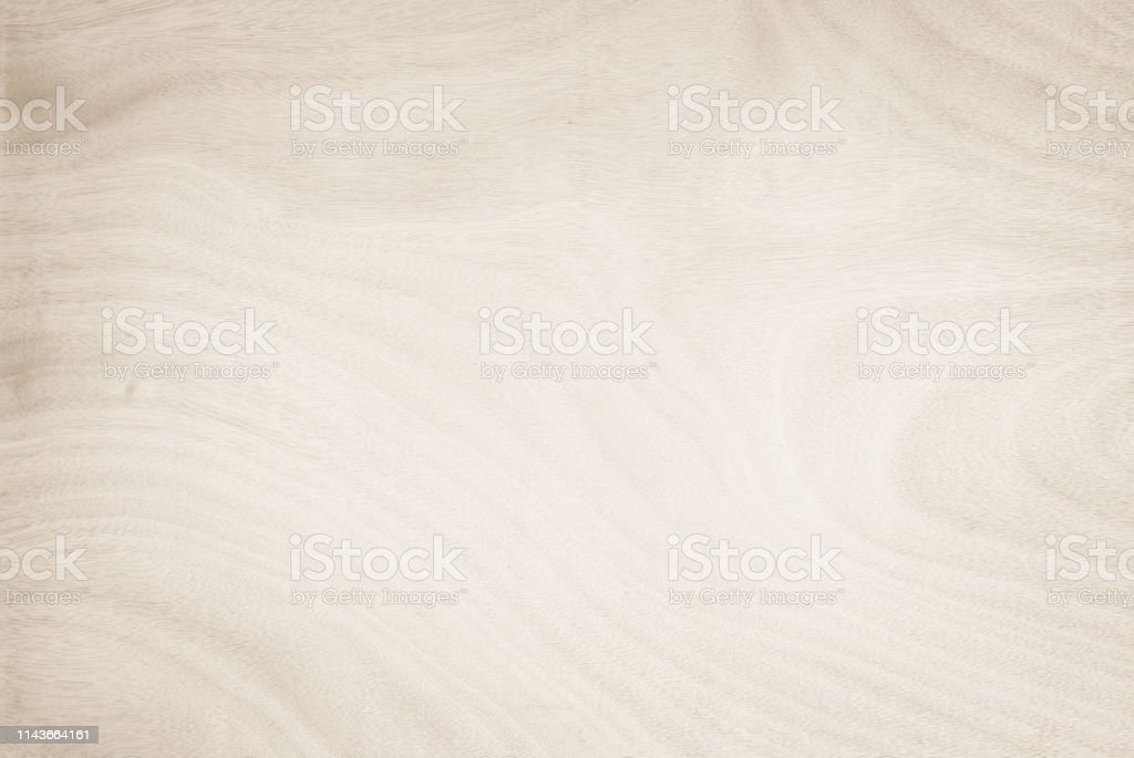 Real Nature With Brown Plywood Texture Seamless Wall And Panel Teak Wood Grain For Background Stock Photo Download Image Now Istock