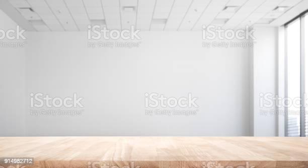 Real nature wood table top on white room office background picture id914982712?b=1&k=6&m=914982712&s=612x612&h=smobezu4oq y0weldhl8mmqtgui0h6mczdfos07xgli=