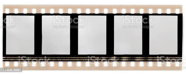 Real scan of 35mm film or movie strip with empty frames or film cells picture id1140818987?b=1&k=6&m=1140818987&s=612x612&h=sjjldiiuimvrmdy yjhlytbua0lpzyk30yvgjohco9w=