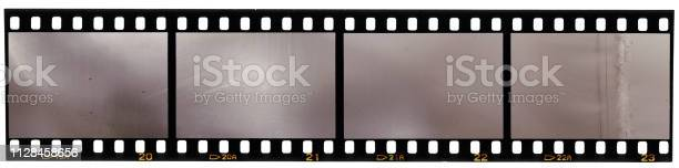 Real scan of 35mm film strip or film material just blend in your own picture id1128458656?b=1&k=6&m=1128458656&s=612x612&h=e ql9vs8k4qcl5ozabmocrwz7odoxlzupkp2sfoqnji=