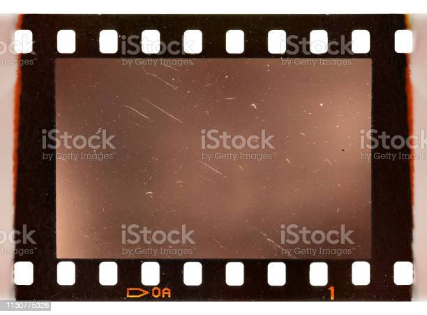 Real scan of old 35mm filmstrip or photo frame with burned edges on picture id1130775326?b=1&k=6&m=1130775326&s=612x612&h=cmgnivzx bekcu3hhgjinincrvbssuqfstkvavlzfeg=