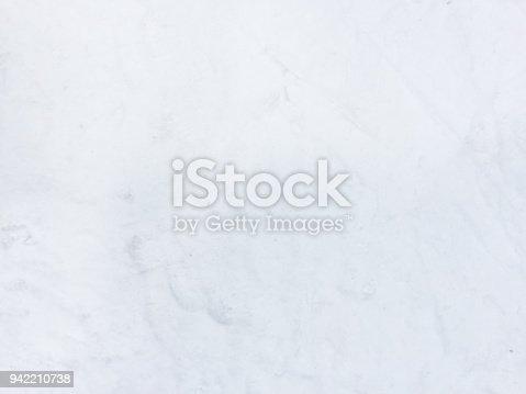 629589448 istock photo Real snow texture 942210738