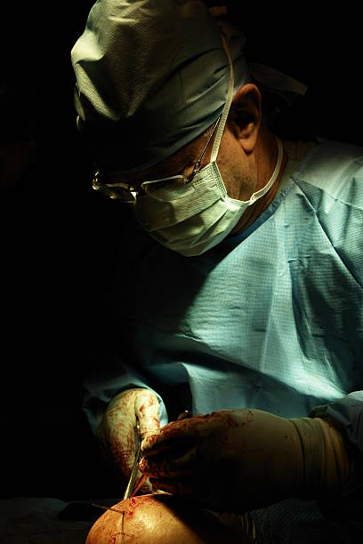 Real surgeon  deem stock pictures, royalty-free photos & images