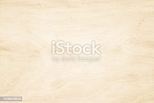 Real brown wooden wall texture background. The World's Leading Wood working resource. Vintage or grunge plywood texture with pattern natural.