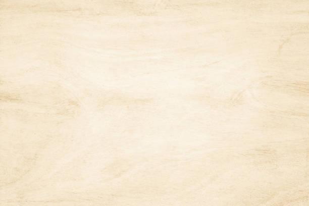 echter weißer holzwand textur hintergrund. die weltweit führende holz arbeiten ressource. vintage oder grunge sperrholz textur mit natürlichen muster. - schalung stock-fotos und bilder