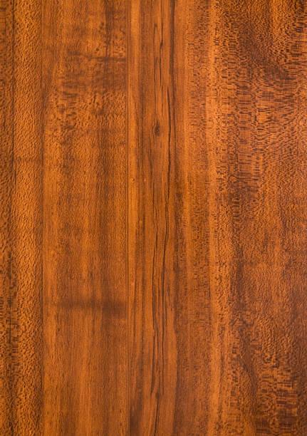prawdziwe słój drzewa - wood texture zdjęcia i obrazy z banku zdjęć
