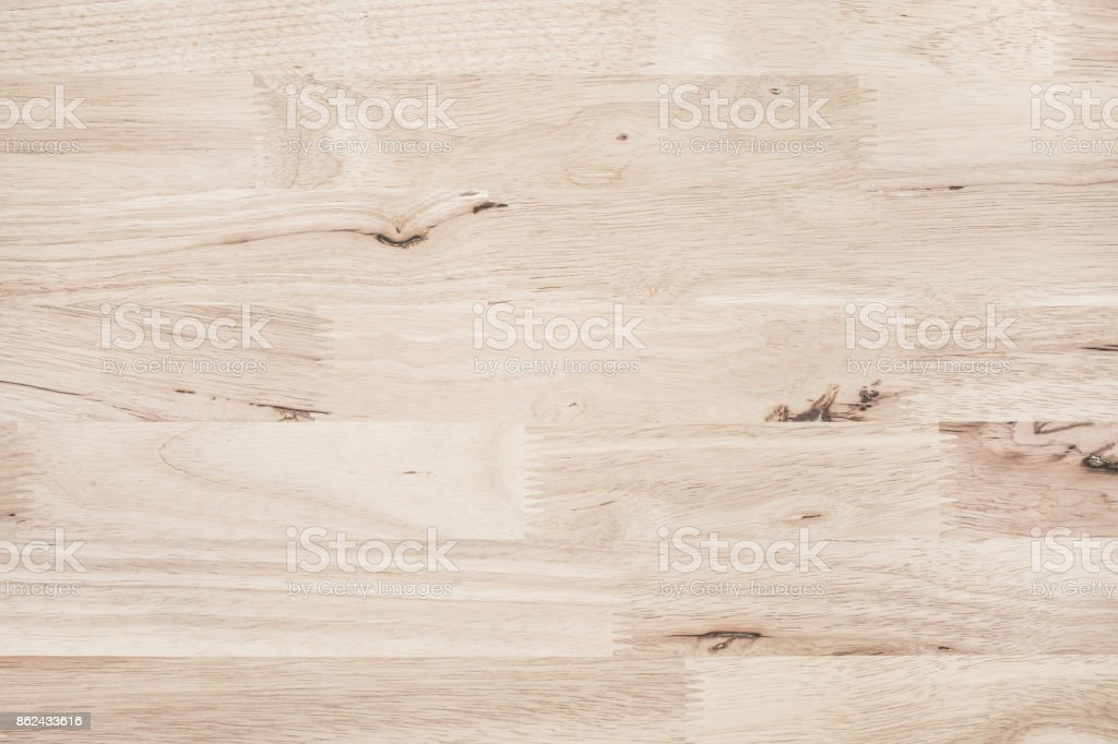 table top texture. Real Wood Table Top Texture Backgrounds. Royalty-free Stock Photo
