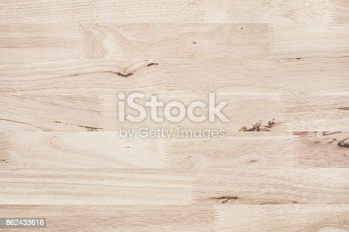 table top texture. Real Wood Table Top Texture Backgrounds Stock Photo \u0026 More Pictures Of Above | IStock