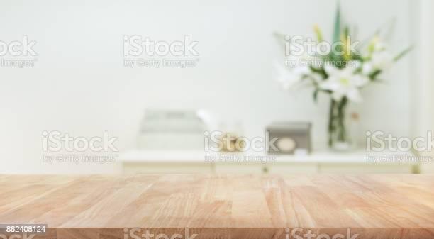 Real wood table top texture on white wall room background picture id862408124?b=1&k=6&m=862408124&s=612x612&h=fpdnokiymk8shr pnxyqh 0kj6sdz0iq2caekkxz bi=