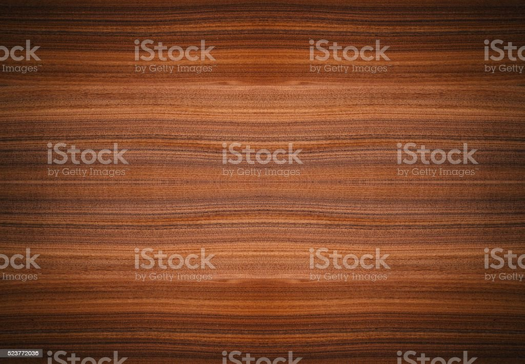 Real wood texture for high impact and natural feeling. stock photo