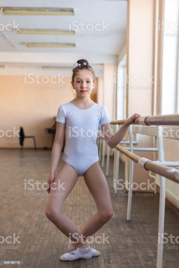 real image girl