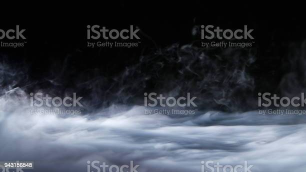Realistic dry ice smoke clouds fog overlay picture id943156548?b=1&k=6&m=943156548&s=612x612&h=tvujfu8e3fgrhjnybyrpzwvejn1emr3k9vp11jkmads=