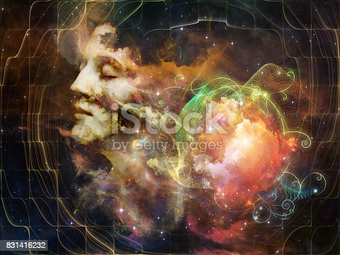 istock Reality of Our Past 831416232